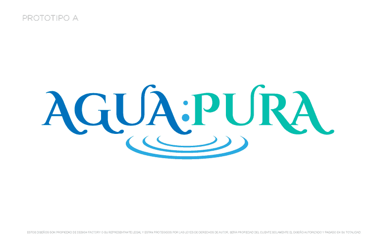 Logotipo A