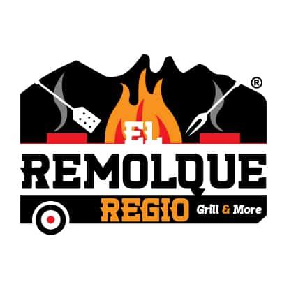 Logo-REMOLQUE