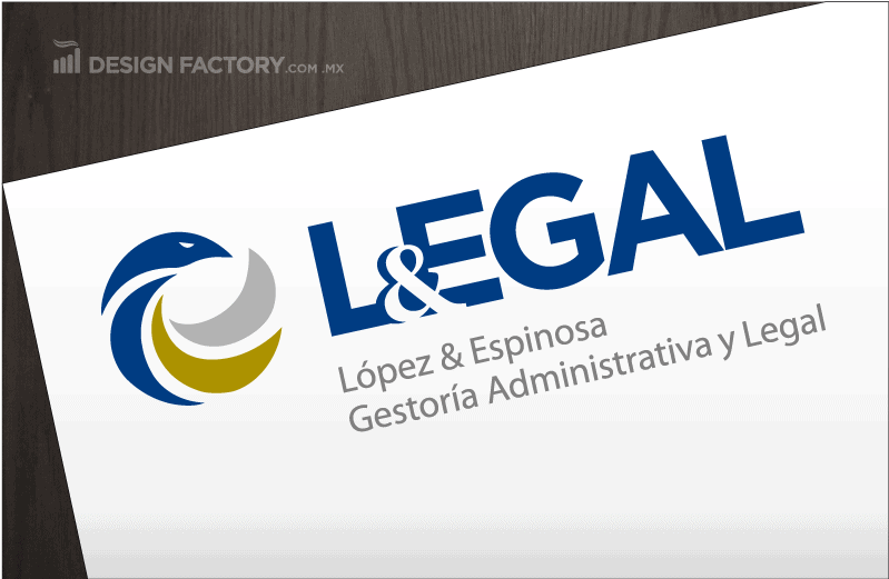 LOGO FINAL L&EGAL