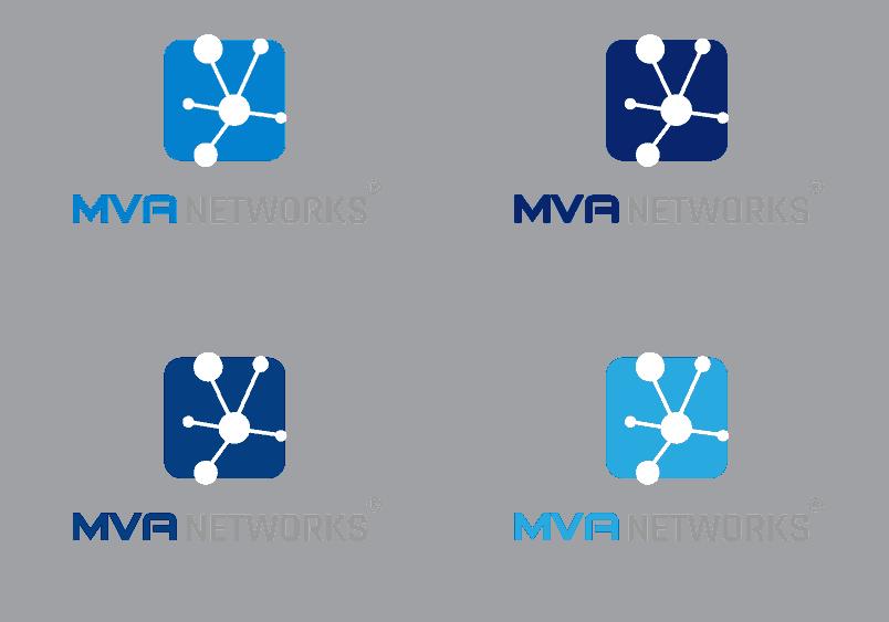 Prototipos Color MVA Networks