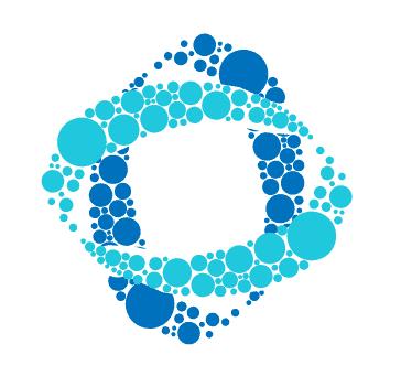 Logotipo Innova Thumb