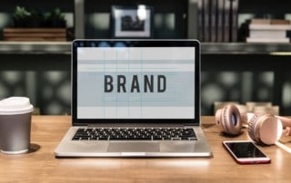 Contratar Agencia de Branding 1