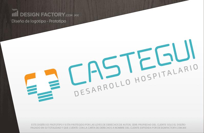 logotipo Arquitectura Hospitalaria 04
