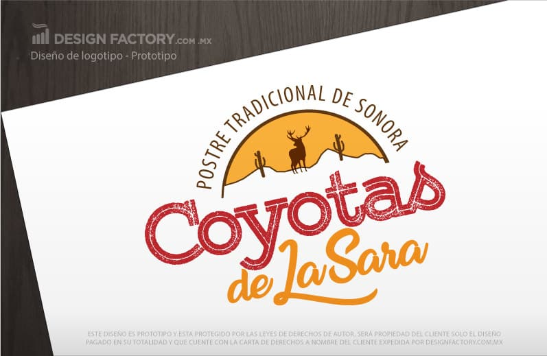 Logo coyotas 02