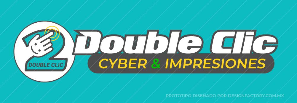 logo para cyber 01