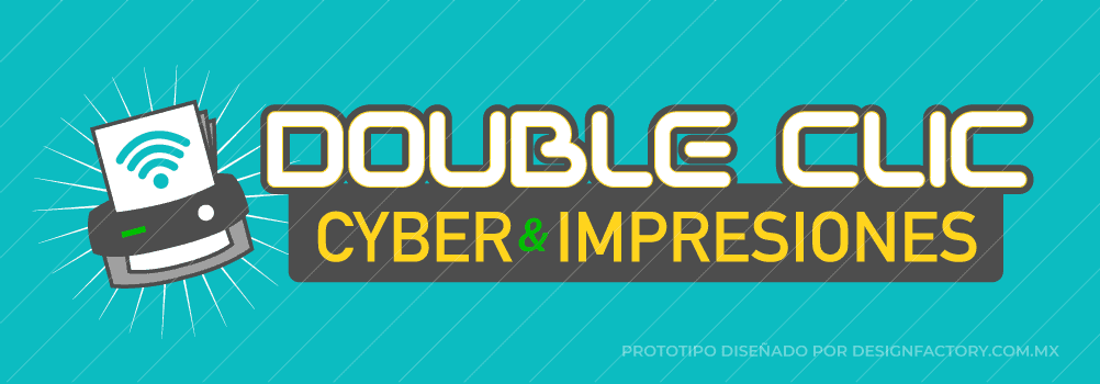 logo para cyber 03