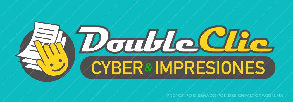 logo para cyber 04