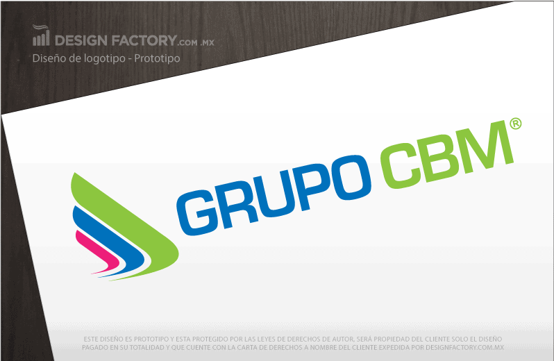 GrupoCBM-Logo