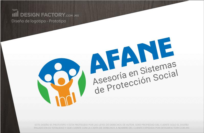 Logo-Asociacion-Social-01