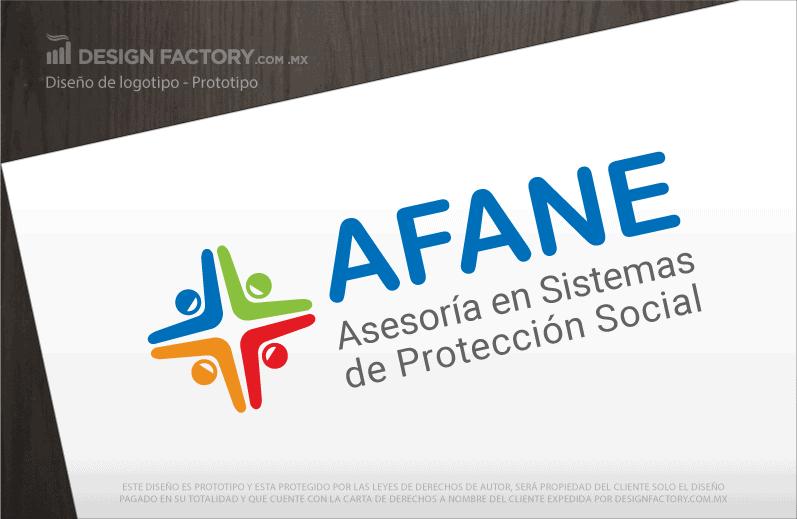 Logo-Asociacion-Social-03