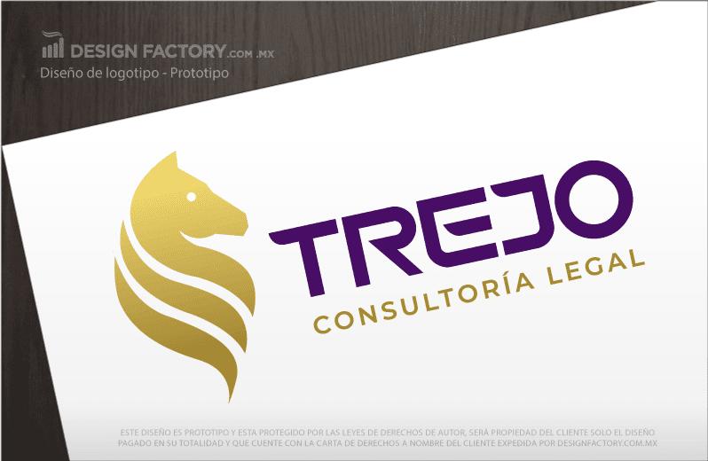 Logo Consultoria Legal 01