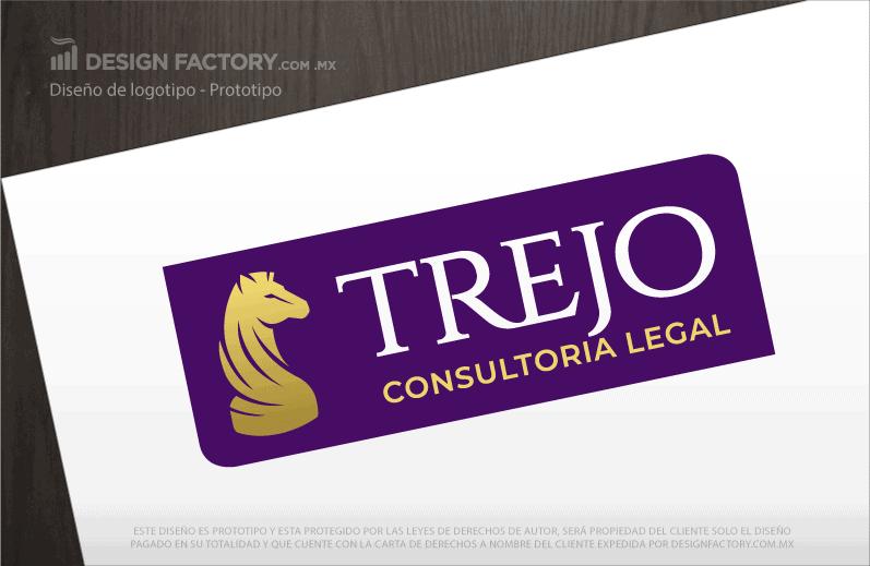 Logo Consultoria Legal 03