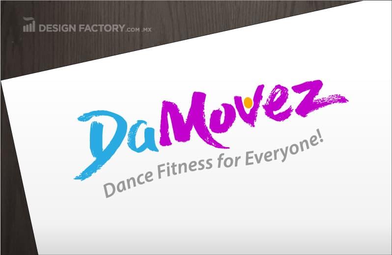 Logo-DaMovez-LogoFinal
