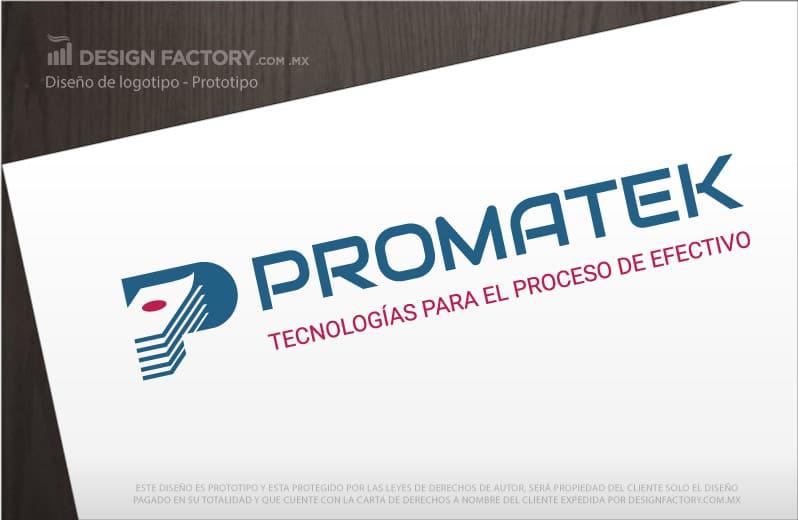 Logo Proceso Efectivo 01