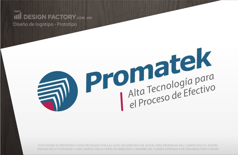 Logo Proceso Efectivo 02