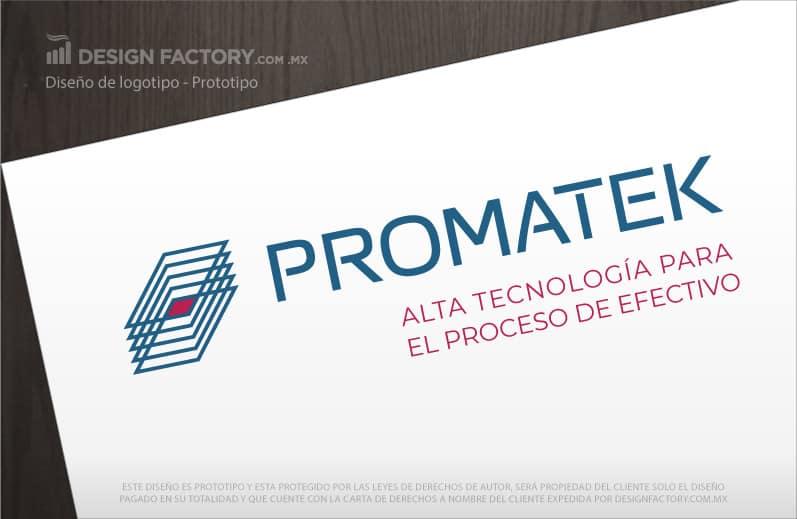 Logo Proceso Efectivo 03