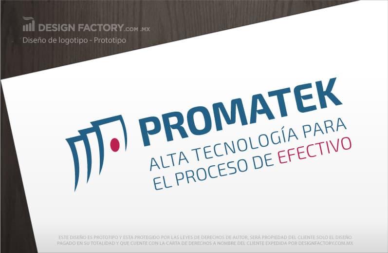 Logo Proceso Efectivo 04