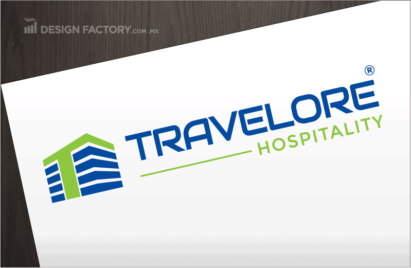 Logo Travelore