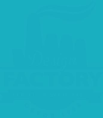 Diseño de Logotipos y Diseño Web