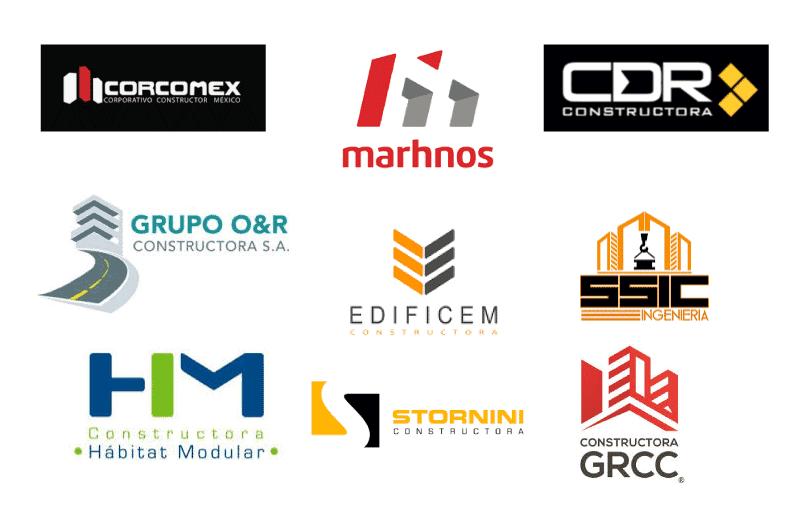 logos electrica