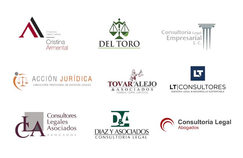 Logos Consultoria Legal