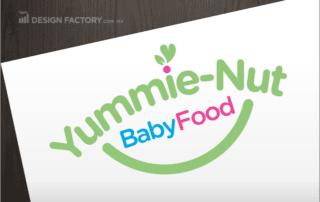 Logotipo-YummieNut-D