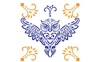 Logotipo Talavera - Thumbnail