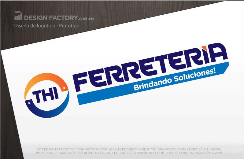 THI-Logo-Final