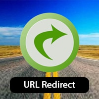 redireccionar urls
