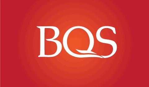 Diseño de logo para Consultoría