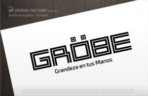 logo accesorios electronicos 04