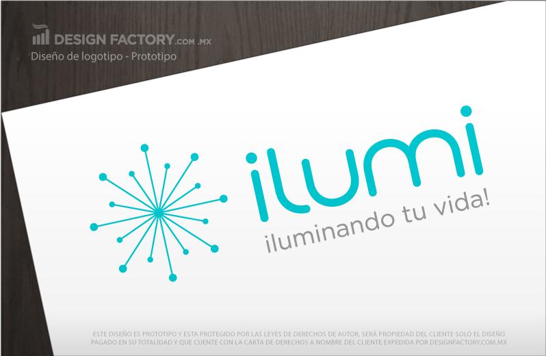 logo iluminacion 01