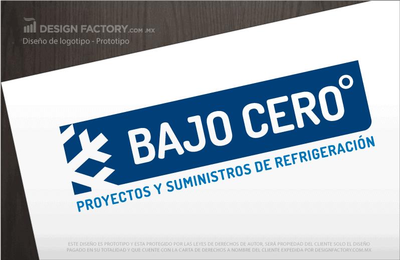 logo refrigeracion 01
