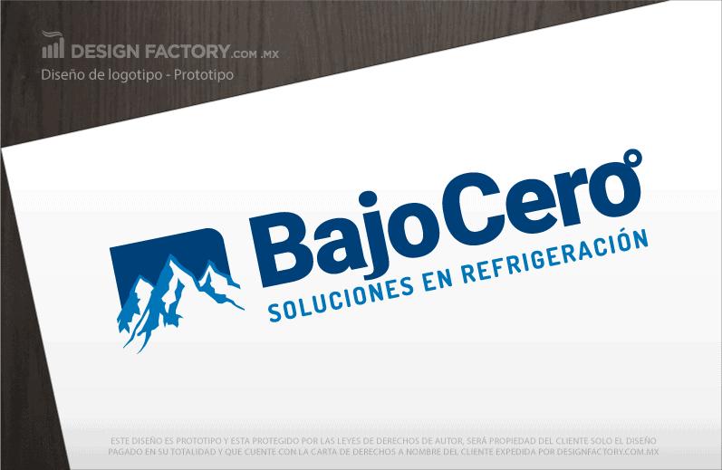 logo refrigeracion 03