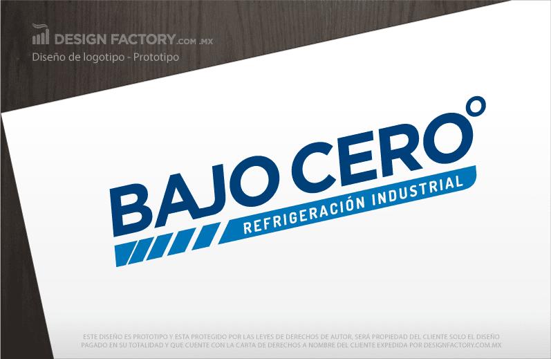 logo refrigeracion 04